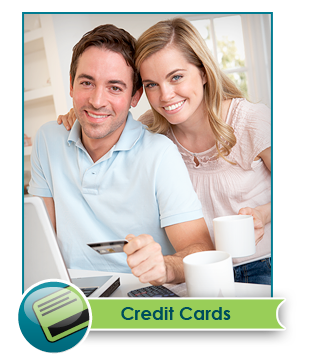compare credit card offers