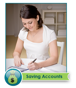 compare savings accounts